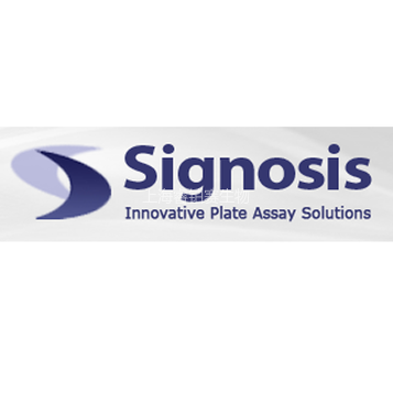 Signosis