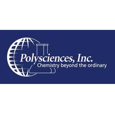 polysciences 新.png