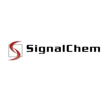 signal chem