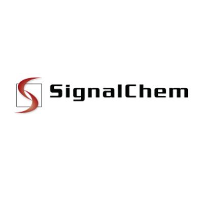 signal chem 新.png