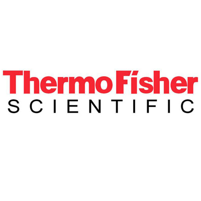 Thermo 新.png