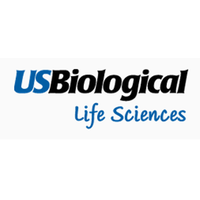 USbio/USBiological