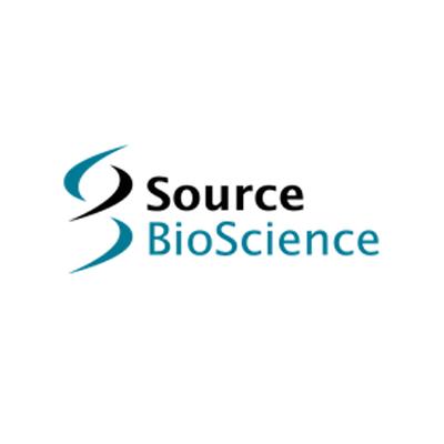 Source Bioscience 新.png