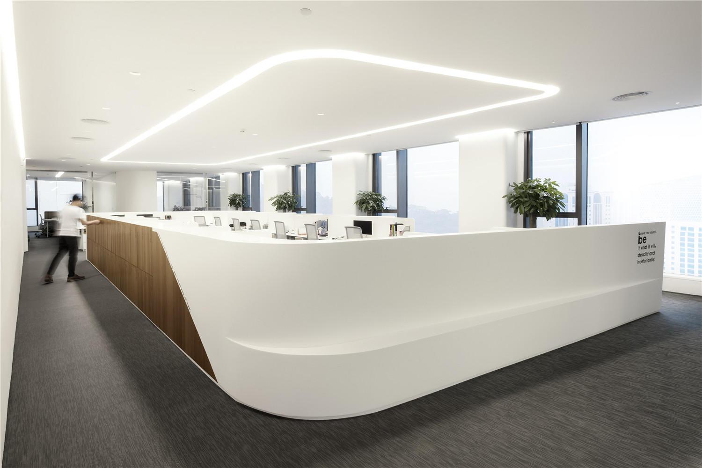 办公室案例5.jpg