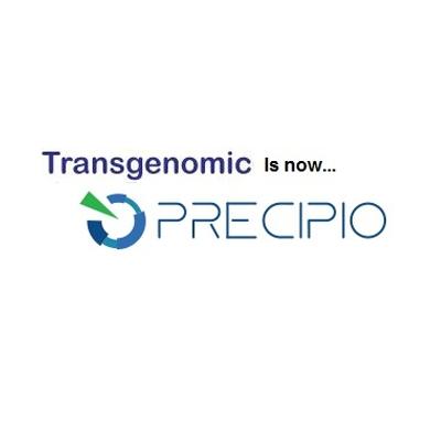 Transgenomic 新.png