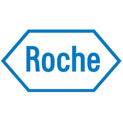 Roche 新.jpg