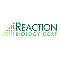 Reaction Biology Corp.