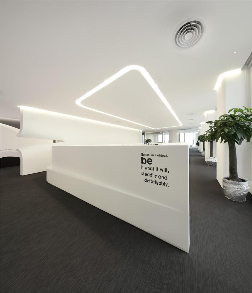 办公室案例4.jpg
