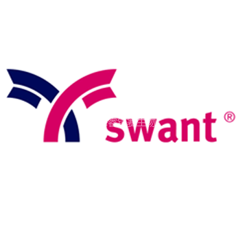 Swant