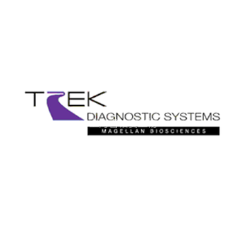 Trek Diagnostic Systems