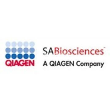 SABiosciences