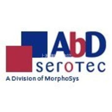 Serotec