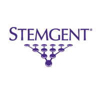 Stemgent/reprocell