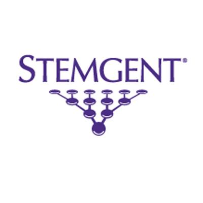 Stemgent 新.png