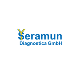 E-041c-1 Serazym® Ovalbumin卵清蛋白检测试剂盒