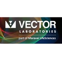 Vectorlabs