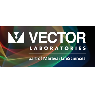 Vectorlabs 新.png