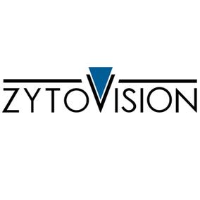 ZytoVision
