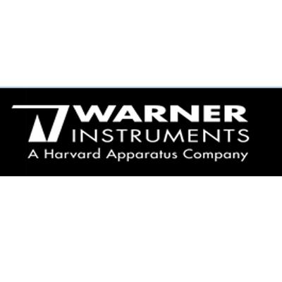 Warner Instruments 新.png
