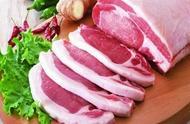 2014年1-2月進口豬肉數據統計