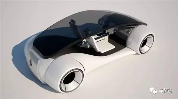 无人驾驶来了,司机会下岗吗?将来的司机必须掌握这些新技能!
