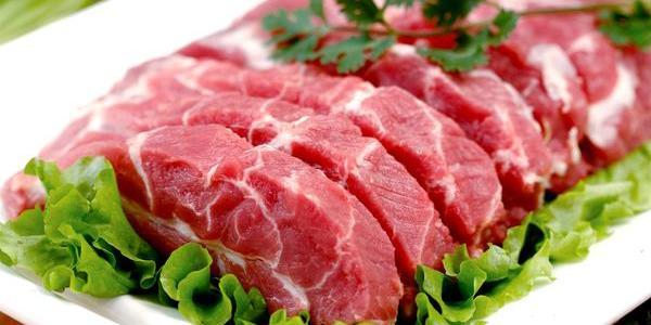 牧原冷鲜肉