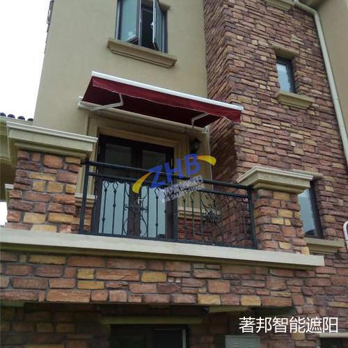奉贤海湾别墅项目 Fengxian bay villa project