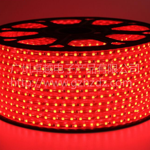 2835fpc柔性軟燈條燈帶線路板