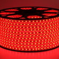 2835柔性軟燈條線路板