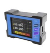HSD高精度垂直水平测量仪