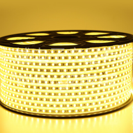 led燈條線路板LED軟燈條線路板fpc柔性線路板led線路板