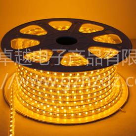 3528LED燈條線路板