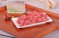 2014年3月16日-3月31日我國豬肉及其副產品進口數據統計