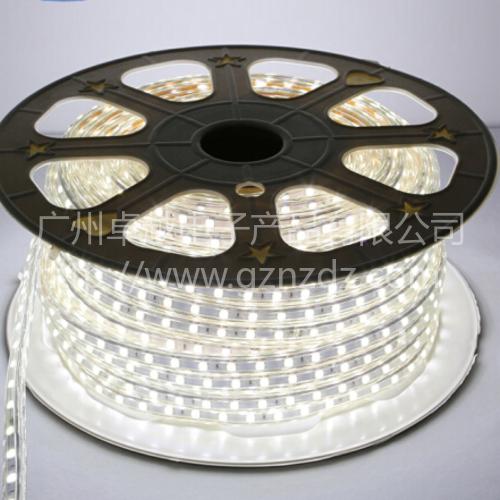 3528LED軟燈條線路板