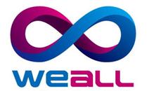 WEALL