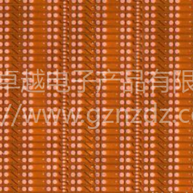 led線路板fpc電路板