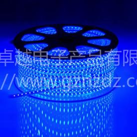 3014LED軟燈帶線路板