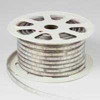 3014led軟燈條線路板