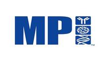 >>MP产品促销活动