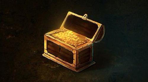 游戏巨头抱团争夺最后金矿