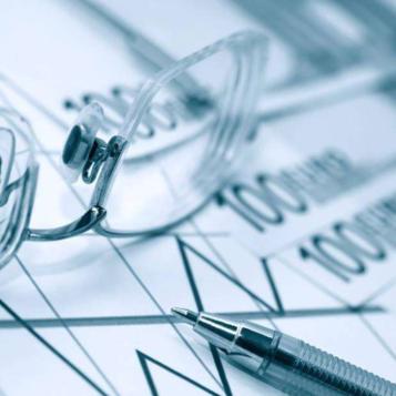 會計專業技術資格培訓