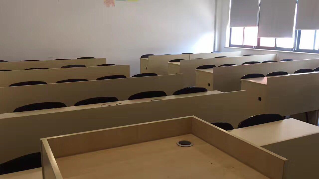 教室之一.jpg