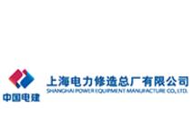 上海�力焊材