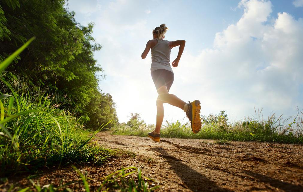 夏天跑步.jpg