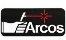 美国阿克斯ARCOS