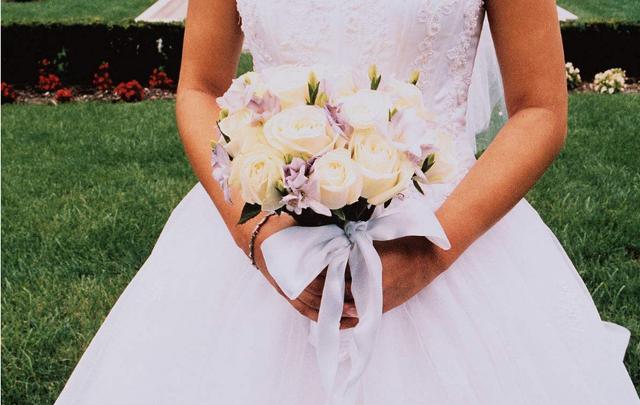 大风歌——你不知道的婚礼知识,好多一直是错的都不知道!