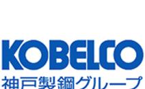 日本神钢KOBELCO