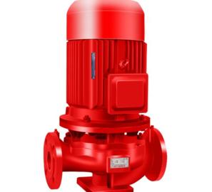 消防泵泵房管理制度