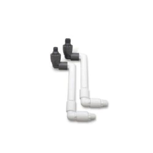 TSJ-PRS系列带压力调节铰接装置