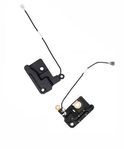 适用 苹果iPhone6SPlus GPS信号排线 信号盖 WiFi盖